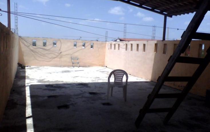 Foto de casa en venta en  370, campestre itavu, reynosa, tamaulipas, 526753 No. 43