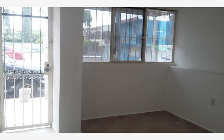 Foto de casa en venta en  370, la lomita, tuxtla guti?rrez, chiapas, 906437 No. 03