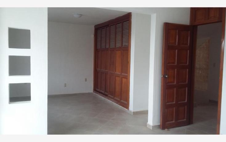 Foto de casa en venta en  370, la lomita, tuxtla guti?rrez, chiapas, 906437 No. 04