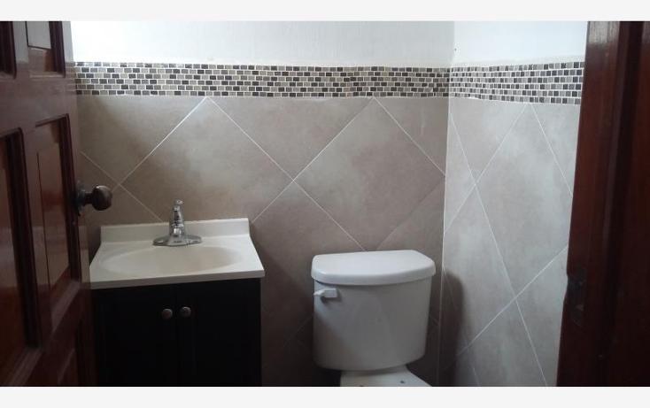 Foto de casa en venta en  370, la lomita, tuxtla guti?rrez, chiapas, 906437 No. 05