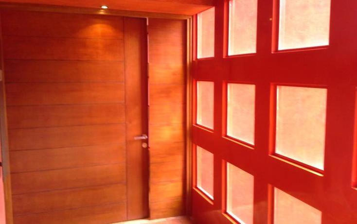 Foto de departamento en venta en  3702, residencial la encomienda de la noria, puebla, puebla, 1804846 No. 01