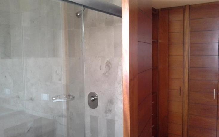 Foto de departamento en venta en  3702, residencial la encomienda de la noria, puebla, puebla, 1804846 No. 06