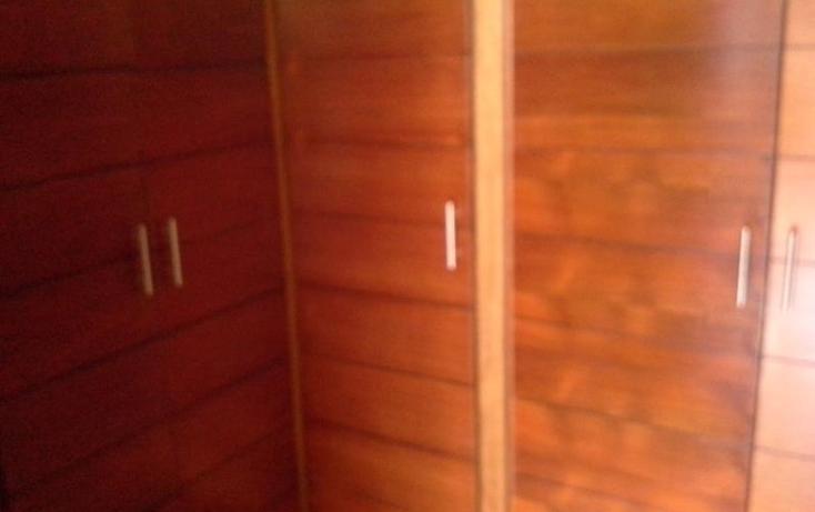 Foto de departamento en venta en  3702, residencial la encomienda de la noria, puebla, puebla, 1804846 No. 07