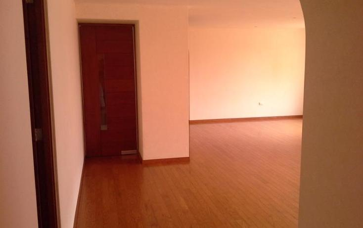 Foto de departamento en venta en  3702, residencial la encomienda de la noria, puebla, puebla, 1804846 No. 08