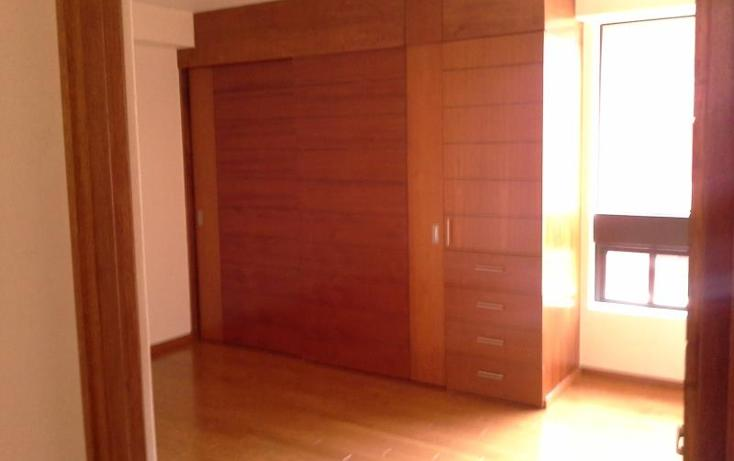 Foto de departamento en venta en  3702, residencial la encomienda de la noria, puebla, puebla, 1804846 No. 09