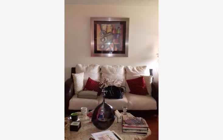 Foto de casa en venta en  3704, jardines del alba, san pedro cholula, puebla, 1934866 No. 05