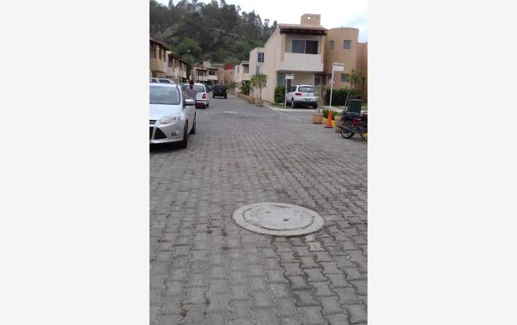 Foto de casa en venta en  3704, jardines del alba, san pedro cholula, puebla, 1934866 No. 08