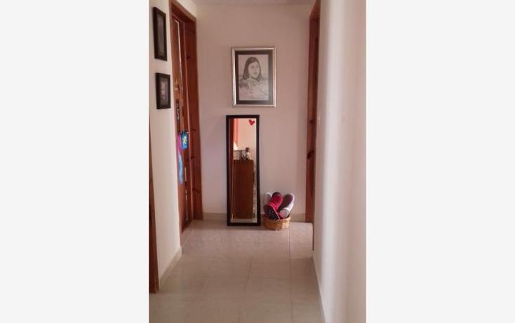 Foto de casa en venta en  3704, jardines del alba, san pedro cholula, puebla, 1934866 No. 11