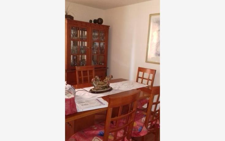 Foto de casa en venta en  3704, jardines del alba, san pedro cholula, puebla, 1934866 No. 12
