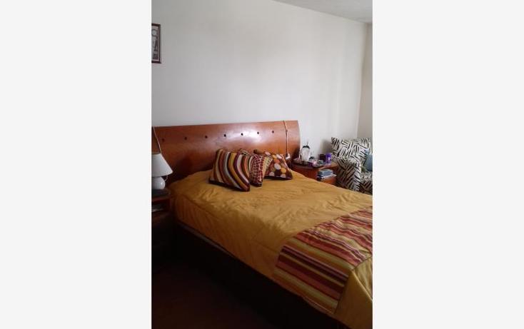 Foto de casa en venta en  3704, jardines del alba, san pedro cholula, puebla, 1934866 No. 13