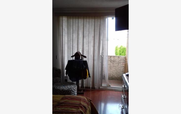 Foto de casa en venta en  3704, jardines del alba, san pedro cholula, puebla, 1934866 No. 16