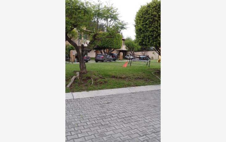 Foto de casa en venta en  3704, jardines del alba, san pedro cholula, puebla, 1934866 No. 19
