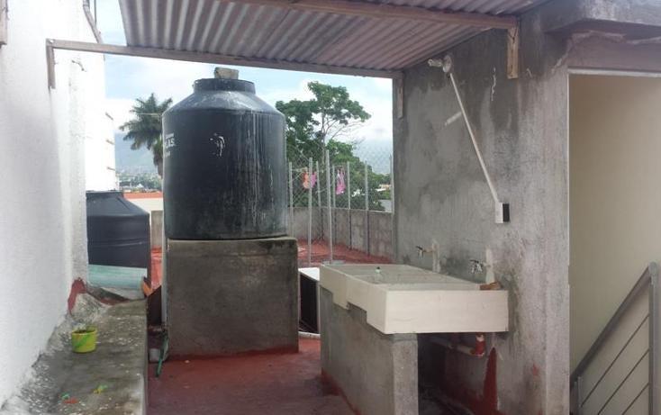 Foto de edificio en venta en  371, tuxtla gutiérrez centro, tuxtla gutiérrez, chiapas, 1978178 No. 04