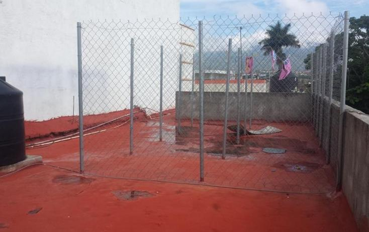 Foto de edificio en venta en  371, tuxtla gutiérrez centro, tuxtla gutiérrez, chiapas, 1978178 No. 06
