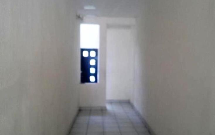 Foto de edificio en venta en  371, tuxtla gutiérrez centro, tuxtla gutiérrez, chiapas, 1978178 No. 07
