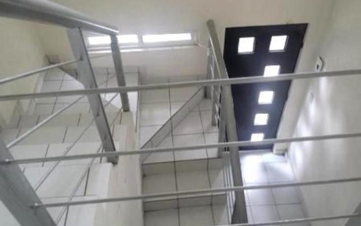 Foto de edificio en venta en  371, tuxtla gutiérrez centro, tuxtla gutiérrez, chiapas, 1978178 No. 08