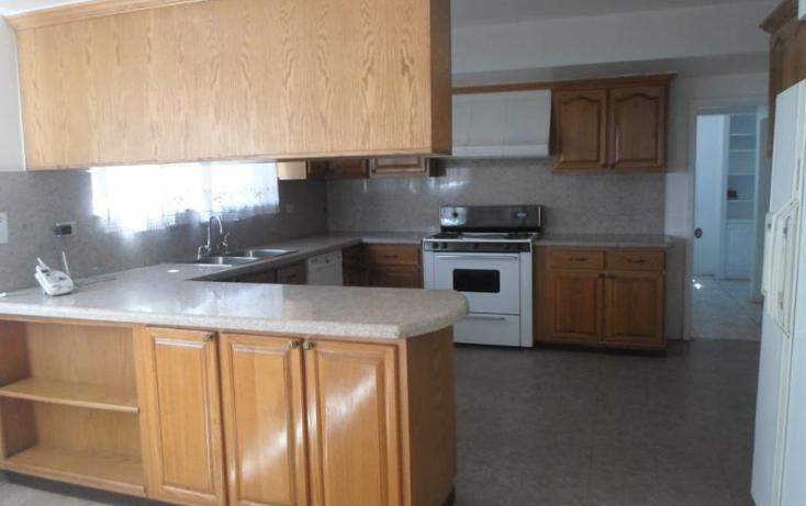 Foto de casa en venta en  3718, los nogales, ju?rez, chihuahua, 1219551 No. 10