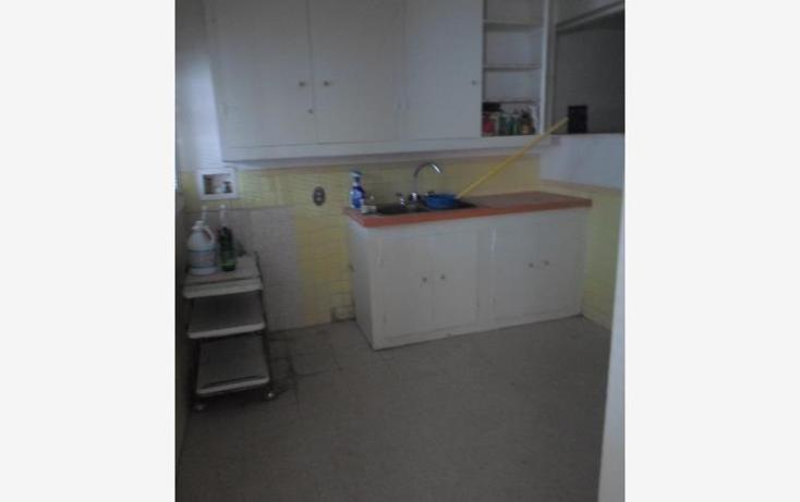 Foto de casa en venta en  3718, los nogales, ju?rez, chihuahua, 1219551 No. 12