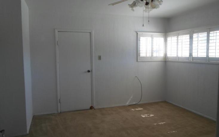 Foto de casa en venta en  3718, los nogales, ju?rez, chihuahua, 1219551 No. 20