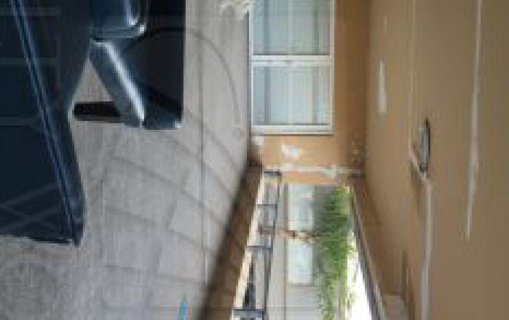 Foto de local en renta en 3720, villa los pinos, monterrey, nuevo león, 1950396 no 08
