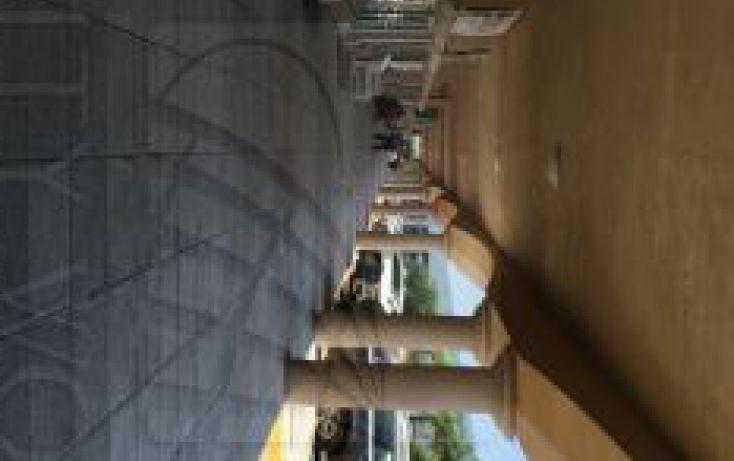 Foto de local en renta en 3720, villa los pinos, monterrey, nuevo león, 2034412 no 03