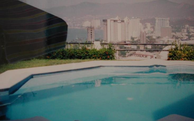 Foto de casa en venta en  3723, joyas de brisamar, acapulco de ju?rez, guerrero, 876907 No. 02