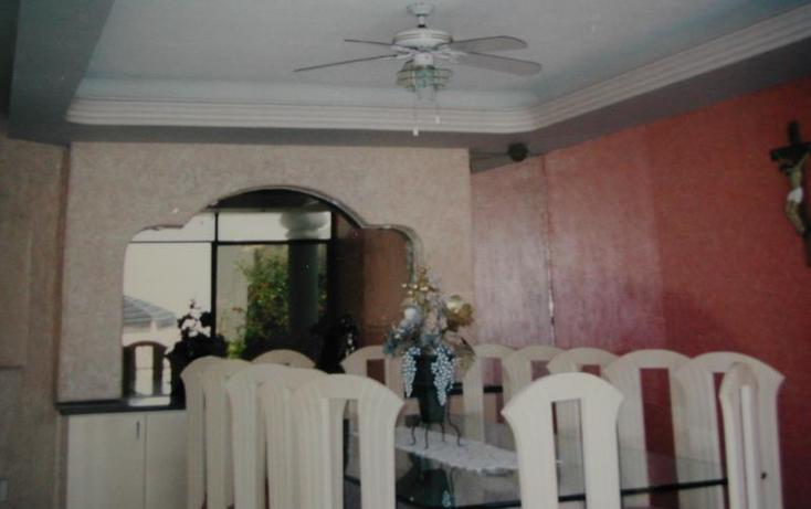 Foto de casa en venta en  3723, joyas de brisamar, acapulco de ju?rez, guerrero, 876907 No. 04