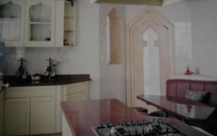 Foto de casa en venta en  3723, joyas de brisamar, acapulco de ju?rez, guerrero, 876907 No. 05