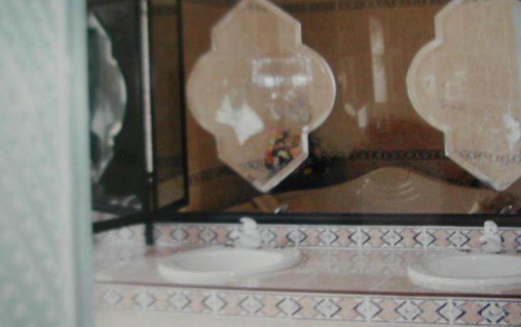 Foto de casa en venta en  3723, joyas de brisamar, acapulco de ju?rez, guerrero, 876907 No. 07