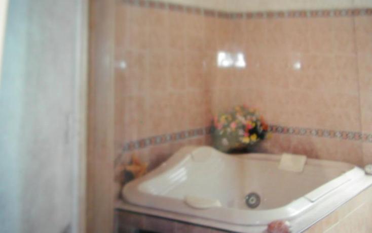 Foto de casa en venta en  3723, joyas de brisamar, acapulco de ju?rez, guerrero, 876907 No. 08
