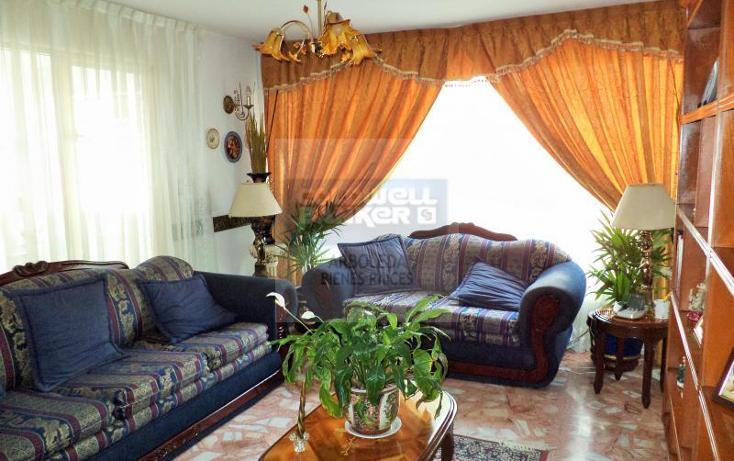 Foto de casa en venta en  374, villa de las flores 2a sección (unidad coacalco), coacalco de berriozábal, méxico, 1723230 No. 02