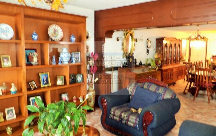 Foto de casa en venta en  374, villa de las flores 2a sección (unidad coacalco), coacalco de berriozábal, méxico, 1723230 No. 03