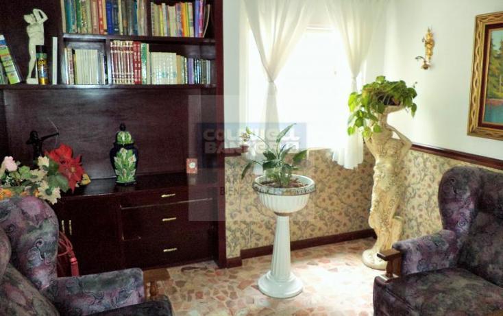 Foto de casa en venta en  374, villa de las flores 2a sección (unidad coacalco), coacalco de berriozábal, méxico, 1723230 No. 05
