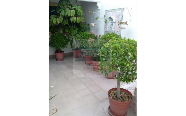 Foto de casa en venta en  374, villa de las flores 2a sección (unidad coacalco), coacalco de berriozábal, méxico, 1723230 No. 06