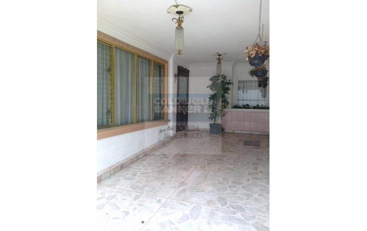 Foto de casa en venta en  374, villa de las flores 2a sección (unidad coacalco), coacalco de berriozábal, méxico, 1723230 No. 07