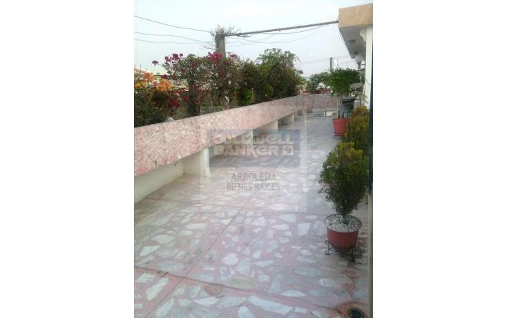 Foto de casa en venta en  374, villa de las flores 2a sección (unidad coacalco), coacalco de berriozábal, méxico, 1723230 No. 08