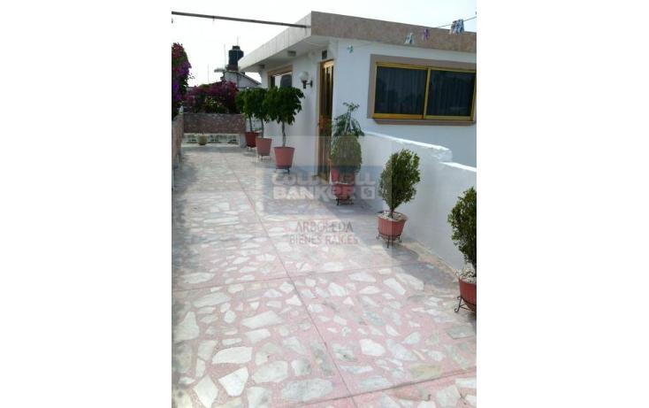 Foto de casa en venta en  374, villa de las flores 2a sección (unidad coacalco), coacalco de berriozábal, méxico, 1723230 No. 09