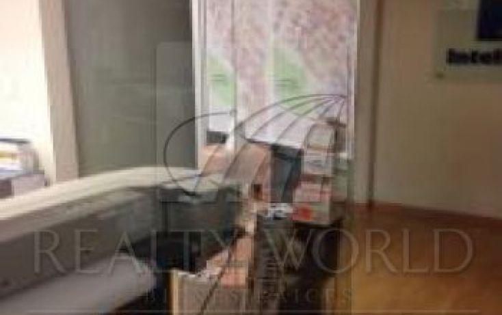 Foto de bodega en renta en 3740, del norte, monterrey, nuevo león, 1690070 no 06