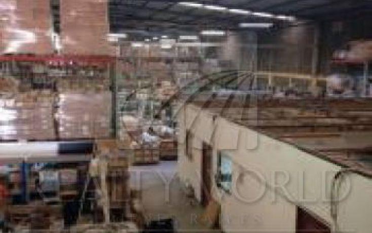Foto de bodega en renta en 3740, del norte, monterrey, nuevo león, 1690070 no 09