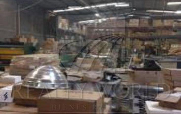 Foto de bodega en renta en 3740, del norte, monterrey, nuevo león, 1690070 no 10