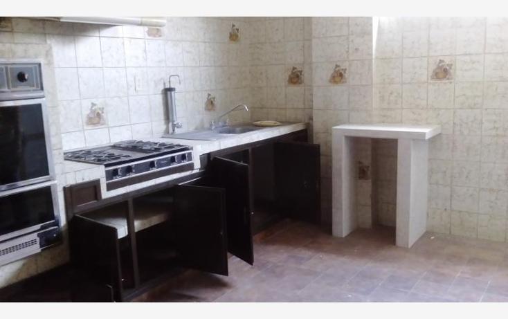 Foto de oficina en renta en  376, el calvario, tuxtla gutiérrez, chiapas, 1904118 No. 03