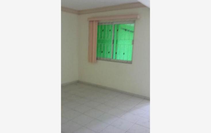 Foto de casa en venta en  376, los pinos, veracruz, veracruz de ignacio de la llave, 1476271 No. 02