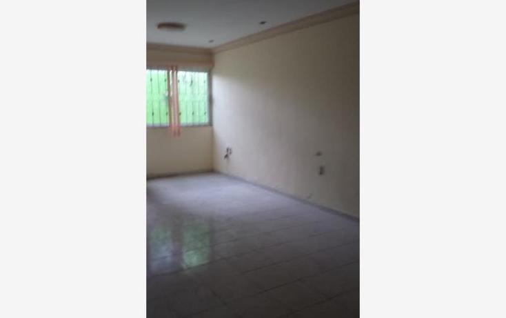 Foto de casa en venta en  376, los pinos, veracruz, veracruz de ignacio de la llave, 1476271 No. 03
