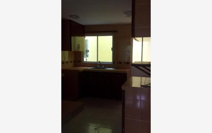 Foto de casa en venta en  376, los pinos, veracruz, veracruz de ignacio de la llave, 1476271 No. 04