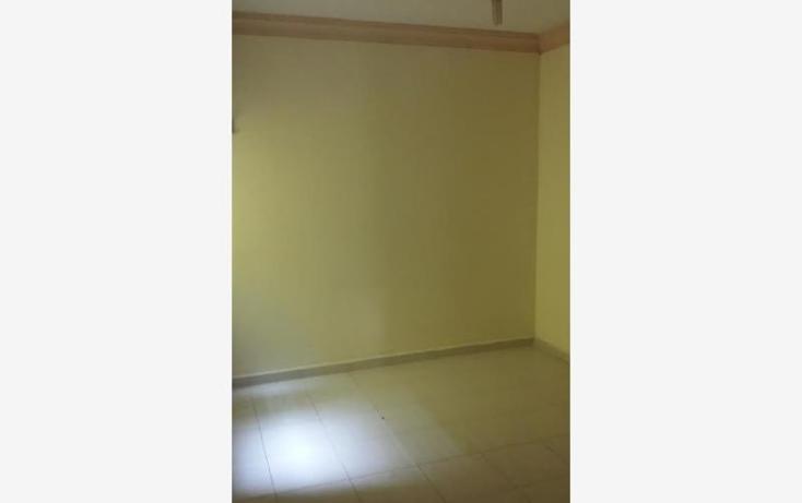 Foto de casa en venta en  376, los pinos, veracruz, veracruz de ignacio de la llave, 1476271 No. 05