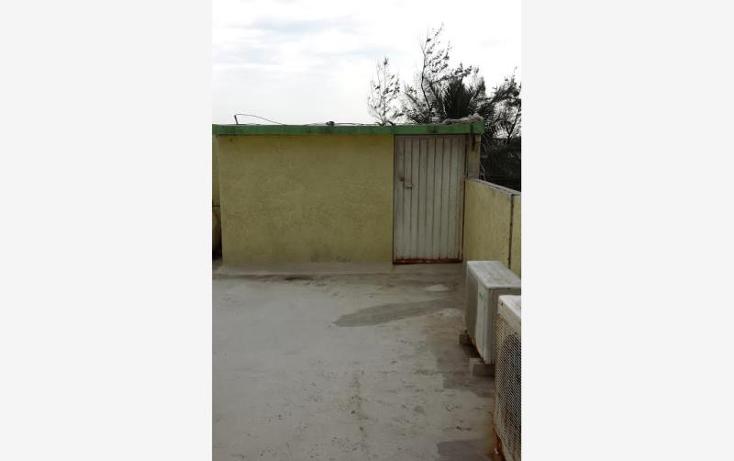 Foto de casa en venta en  376, los pinos, veracruz, veracruz de ignacio de la llave, 1476271 No. 10