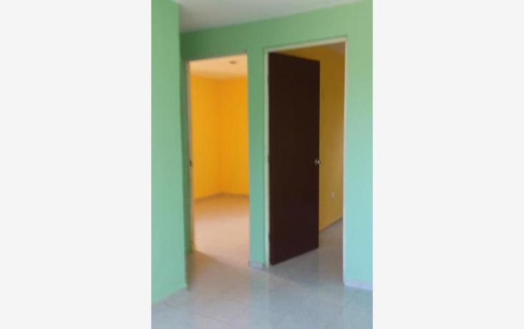 Foto de casa en venta en  376, motul de carrillo puerto centro, motul, yucatán, 966083 No. 06
