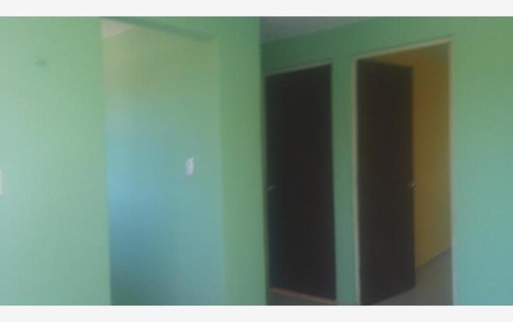 Foto de casa en venta en  376, motul de carrillo puerto centro, motul, yucatán, 966083 No. 07