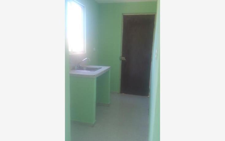Foto de casa en venta en  376, motul de carrillo puerto centro, motul, yucatán, 966083 No. 09