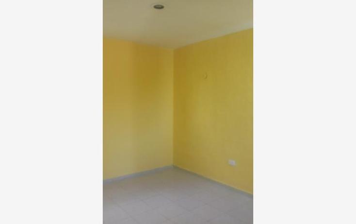 Foto de casa en venta en  376, motul de carrillo puerto centro, motul, yucatán, 966083 No. 10